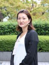 岡本 陽子
