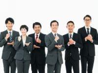 独立・開業・起業の失敗あるあるネタ62個