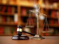 会社が裁判の当事者になるケースを考えてみよう