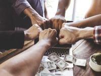 NPO法人の税務申告の流れ