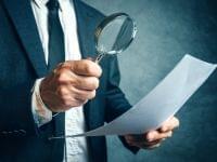 税務調査の流れや聞かれる内容は? 対策法を紹介