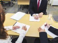 銀行との交渉をうまく進めるには?金融機関と上手く付き合うための心構え