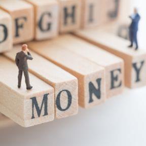 創業融資・制度融資における銀行との面談対策はこれでOK
