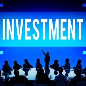 投資会社の設立って難しくないの?