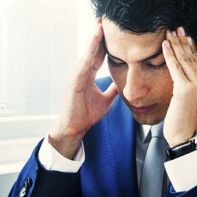 情報発信ビジネスで副業する時に陥りやすい「罠」