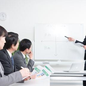 起業を成功に導く起業セミナーを選ぶ6つのポイント