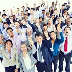 成功しているシリアルアントレプレナーから学ぶ起業成功術とは