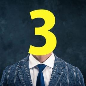 僕が感じた副業で結果が出る人の3つの特徴