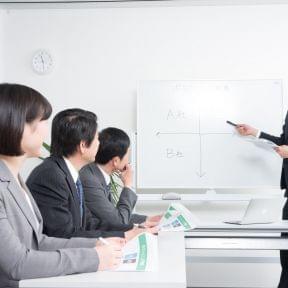 起業塾やビジネススクールを上手に利用するには?