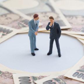 起業を助ける助成金・補助金の一覧と活用方法について