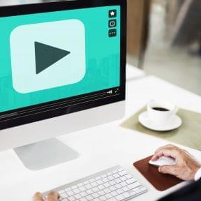 YouTubeは稼ぐことができるのか?