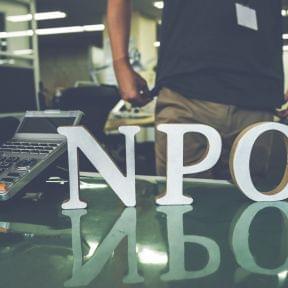NPO法人を設立するメリット、費用、手続きなどまとめてみました!