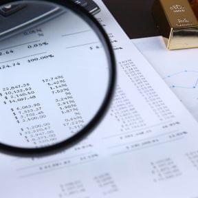 簡単な貸借対照表(B/S)、損益計算書(P/L)の仕組み②