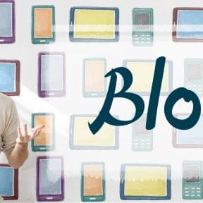 起業のブログで有名なもの30選 まとめてご紹介