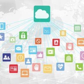 クラウド会計ソフトのメリットとデメリットを理解して導入を検討しよう