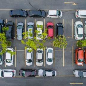 駐車場シェアで副業を始める手順と稼ぐために必要な3つのこと