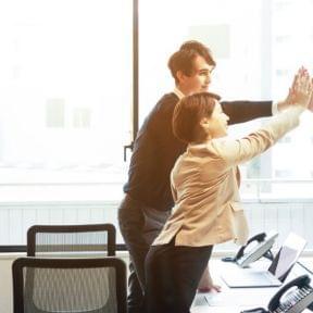 外国人を雇用する際の注意点と問題点を理解して事前にトラブルを回避しよう