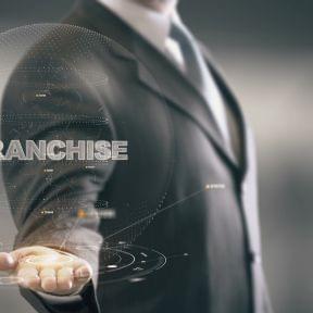 法人向けの新規フランチャイズ事業で独立するメリットとデメリットについて解説します!