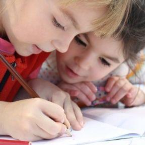 学習塾のオーナーになれる!フランチャイズの塾を経営する方法を1から教えます!