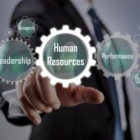 HRテックを活用することによって企業の人事は激変する可能性がある