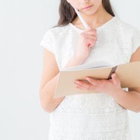 主婦が起業家に!時間を自由にするためのフランチャイズ3選