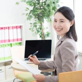 フランチャイズで強みを活かして女性起業家へなる方法7選