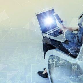 商標のオンライン出願とは?商標に係るメリットと合わせて総合的に解説!