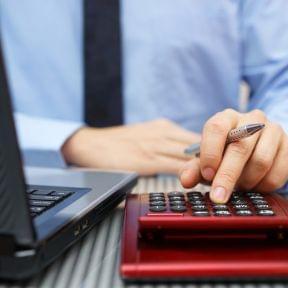 税務調査で追徴課税されない・軽減するための対処法とは