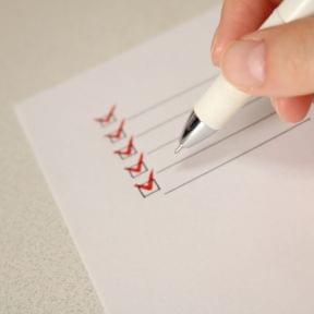 フランチャイズで失敗しないための契約書の確認事項とは?