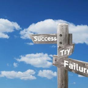 フランチャイズで成功するためには失敗例から学ぶことが重要