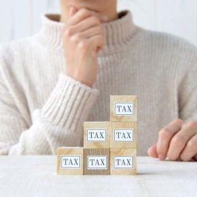 個人事業主ができる節税テクニックを7つ紹介