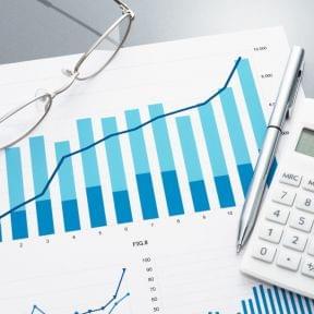 複式簿記の知識がなくても理解できる簡単な貸借対照表(B/S)、損益計算書(P/L)の仕組み