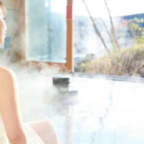 これで安心。旅館業、浴場業、興行場、風俗営業の申請方法を徹底解説!