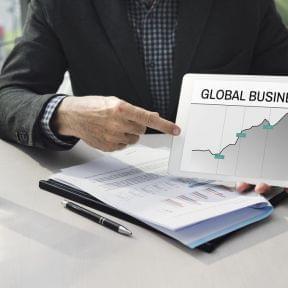 上場目指す起業家が知っておくべき株式評価について