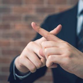 副業トラブルの怖さ!本業を失うリスクや違法行為の危険は?