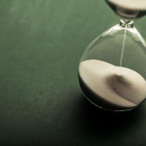 24時間は変わらない中で時間を最大活用するための方法