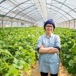 農業生産者になりたい!農業で起業したいあなたのための