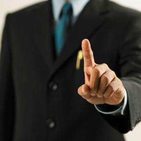 副業禁止の就業規則が有効になるケースとは?