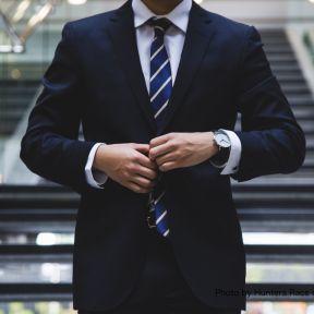 この10年間で起業家の年収がどう変わったのか(あすへのヒント)