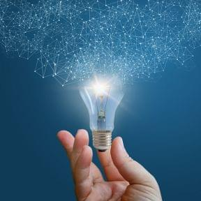 イノベーションと進歩の違いを知ることで売れる商品&サービスができる