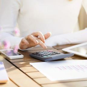 個人事業主のための節税メモと対策とちょっとした裏技