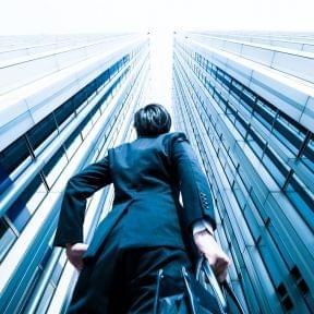 売れる商売人というのは、熱狂的な内なる図太い想いを持っている