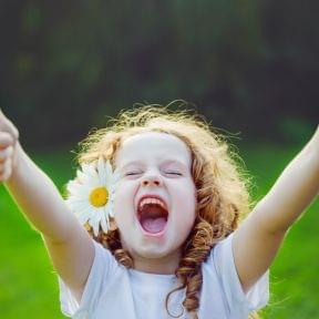 4つの幸せの構成要素を持つ起業家になろう