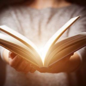 本の読み方や使い方が変わると事業が変わる!?