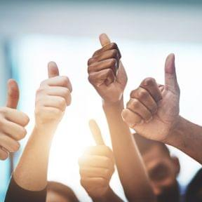 第二創業で成功を勝ち取れるフランチャイズ・ビジネスの魅力