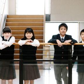 高校生が開く未来のクラウドファンディングの可能性(あすへのヒント)