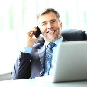 起業したら社長一人でも社会保険に加入しないといけないのか?