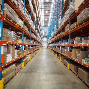 倉庫業における許認可~その資格や登録、開業等について~