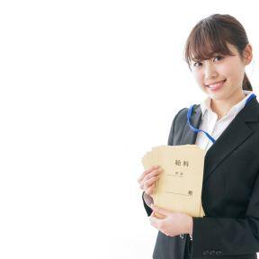 従業員を雇ったら必ず押さえる就業規則のポイント①届出までの流れ編