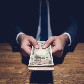 貸金業に関する開業から許認可、手続きまで、まとめて解説!